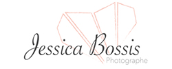 Jessica Bossis / Photographe Mariage Toulouse